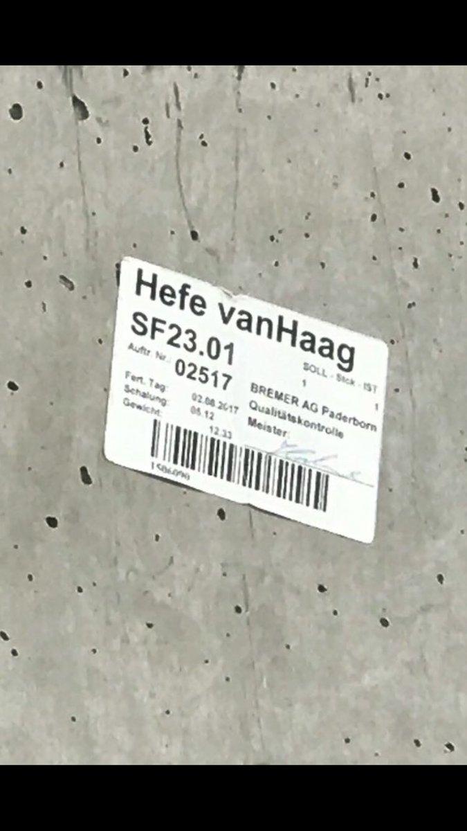 7572014913ee5d HefevanHaag - NL on Twitter: