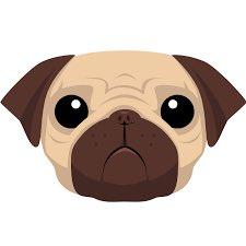 Choosing a templating JavaScript engine.  https:// markmoffat.com/blog/handlebar s-moustache-vs-pug-jade/ &nbsp; …  #handlebars #pug #jade #moustache #webdev #javascript #nodejs #npm<br>http://pic.twitter.com/CwXyOQaecx