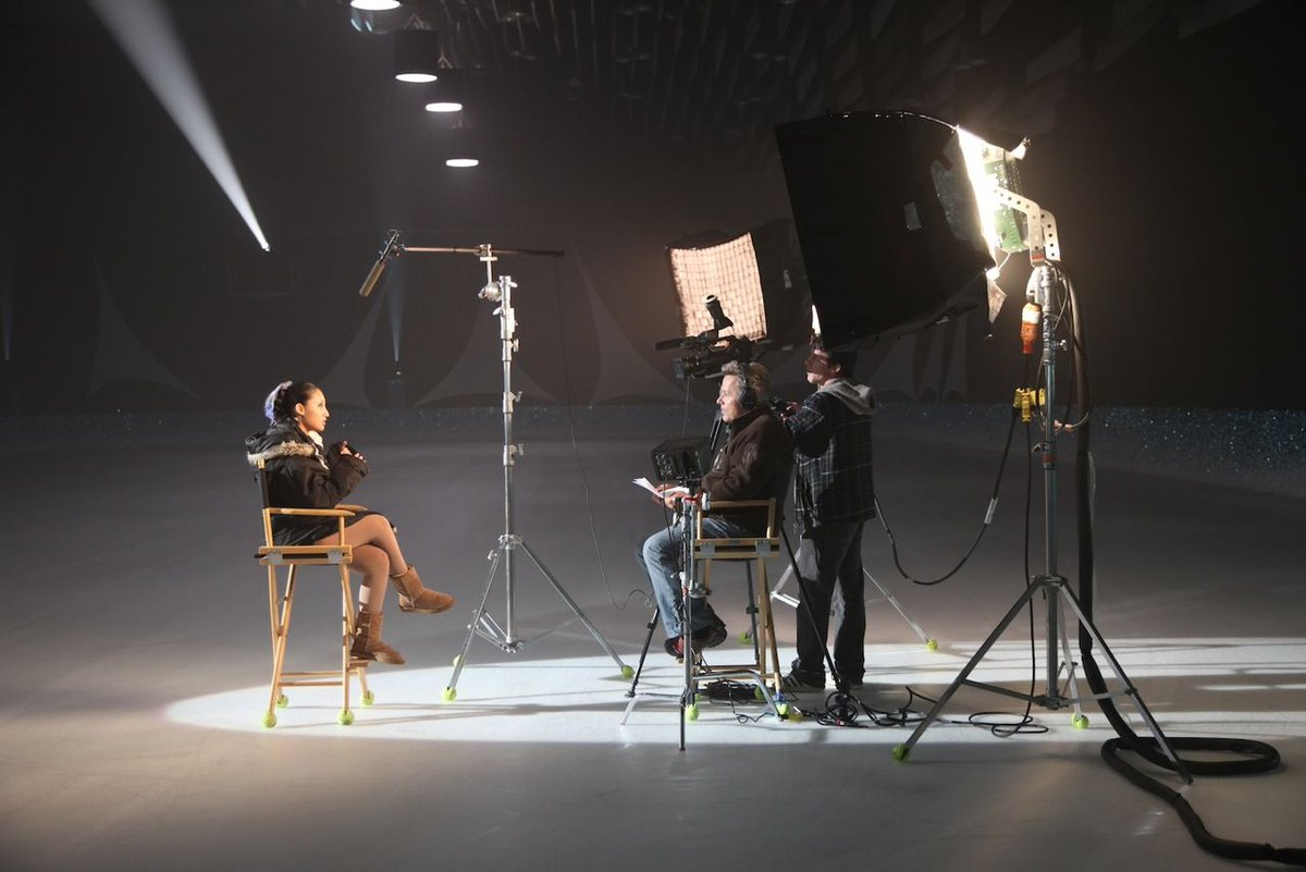Had a TV commercial audition last Friday :) Hope I get it! #actress #actresslife #commercial #audition #auditions<br>http://pic.twitter.com/upRtxJXfzE