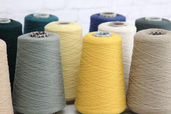 WEBS Yarn Store on Twitter:
