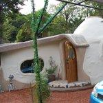 この夏の思い出。守谷海水浴場からいすみガーデンリトリートへでBBQしてお泊まり。楽しかったYO! #マグァンプくんの冒険 #マグァンプくんのなつやすみ #マグァンプくんの思い出