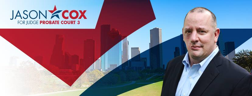 St thomas mock trial on twitter please support jason cox for Cox houston