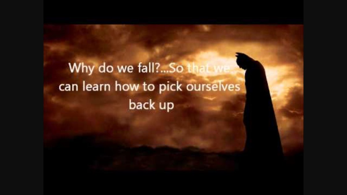 There is wisdom in everything! #wisdom #philosophy #psychology #ideas #thoughts #life #batman #amazingsuccess #emotions #know #fave #follow<br>http://pic.twitter.com/lmkFfWlR6G