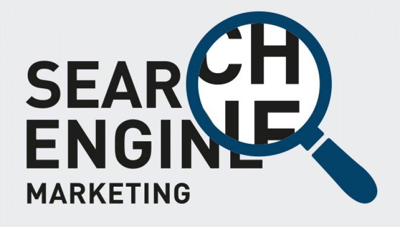 Search Engine  Marketing Website:  http:// chriscoley15.com / &nbsp;    #Seo #DigitalMarketing #SocialMedia #OnlineMarketing #InternetMarketing #SMO #SEM<br>http://pic.twitter.com/M0OFzSMGQO
