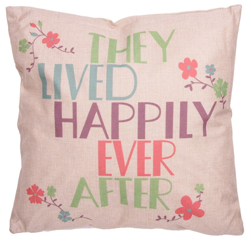 Only few more days to #enter #Competition to #Win Great #cushion #wedding #gift #giveaway #follow &amp; #retweet  Closes on 17/8/17<br>http://pic.twitter.com/I13vJXL9e5