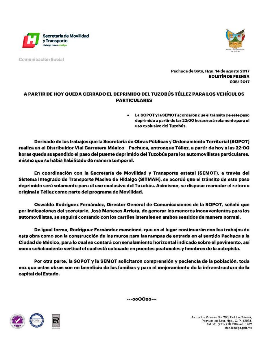 Único Reanudar Hoy Bandera - Ejemplo De Currículum Comercial Ideas ...