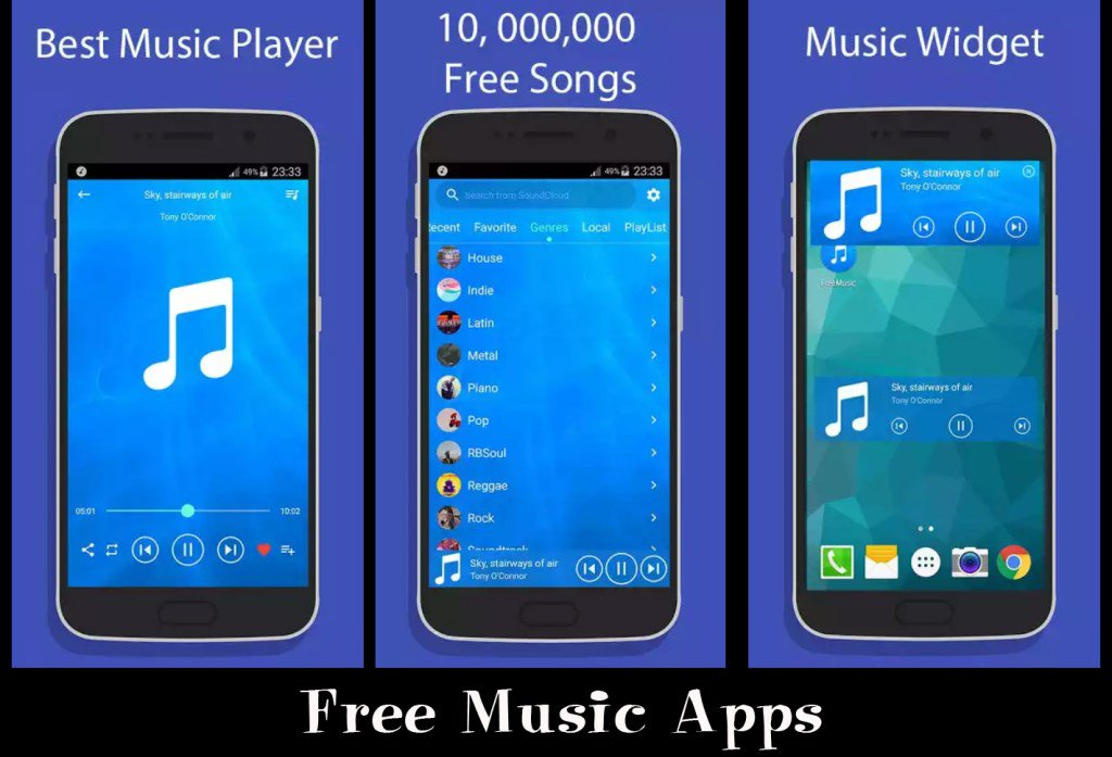 Downloader free apps without ads