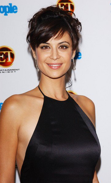 Happy Birthday Catherine Bell