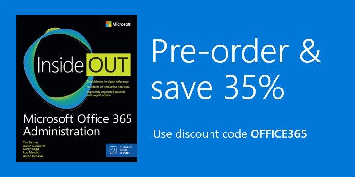 windows server 2016 inside out includes current book service pdf