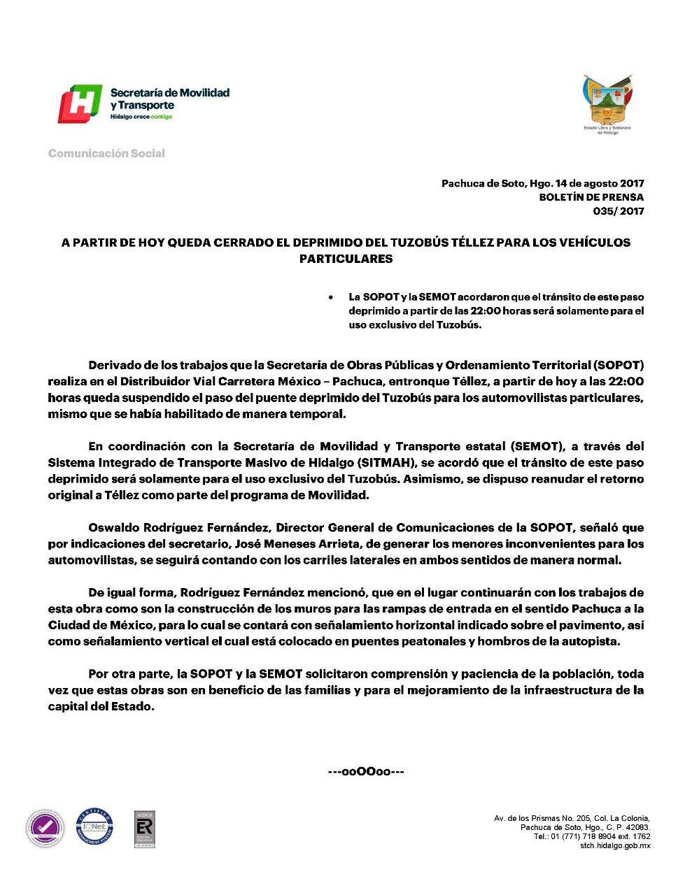 Único Trabajos Temporales Reanudar Patrón - Colección De Plantillas ...