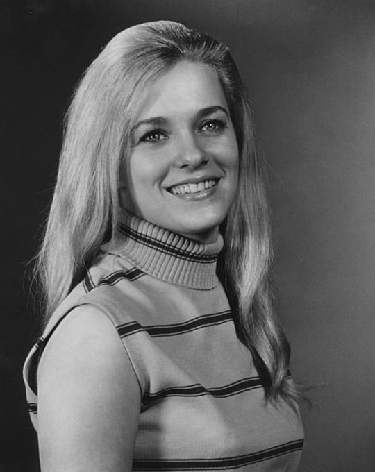 Happy Birthday Connie Smith  *Born on this day: August 14, 1941*