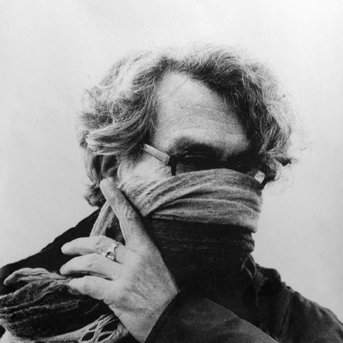 ""\""""The more opinions you have, the less you see.""""  Happy birthday to the great Wim Wenders""500|500|?|en|2|5967ba11723018f009b9f3d30456d20c|False|UNLIKELY|0.2815189063549042