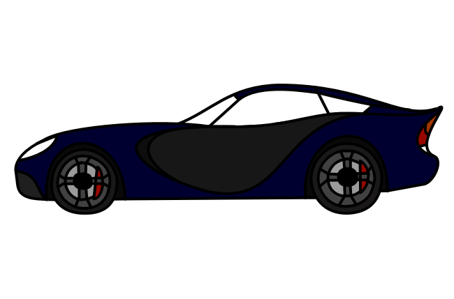 #Gen6Viper anyone? The wheels aren&#39;t my finest hour haha. #TheUltimateCarguy #DoingMyBest #NeedDrawingLessonsHaha<br>http://pic.twitter.com/tN0lwWar6C