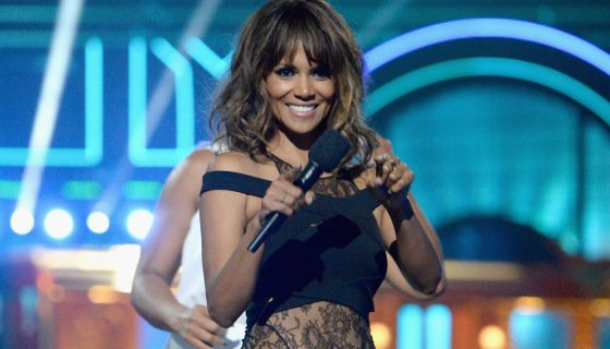 Happy Birthday, Halle Berry: A Tribute To Her Hot As Hell Instagram -