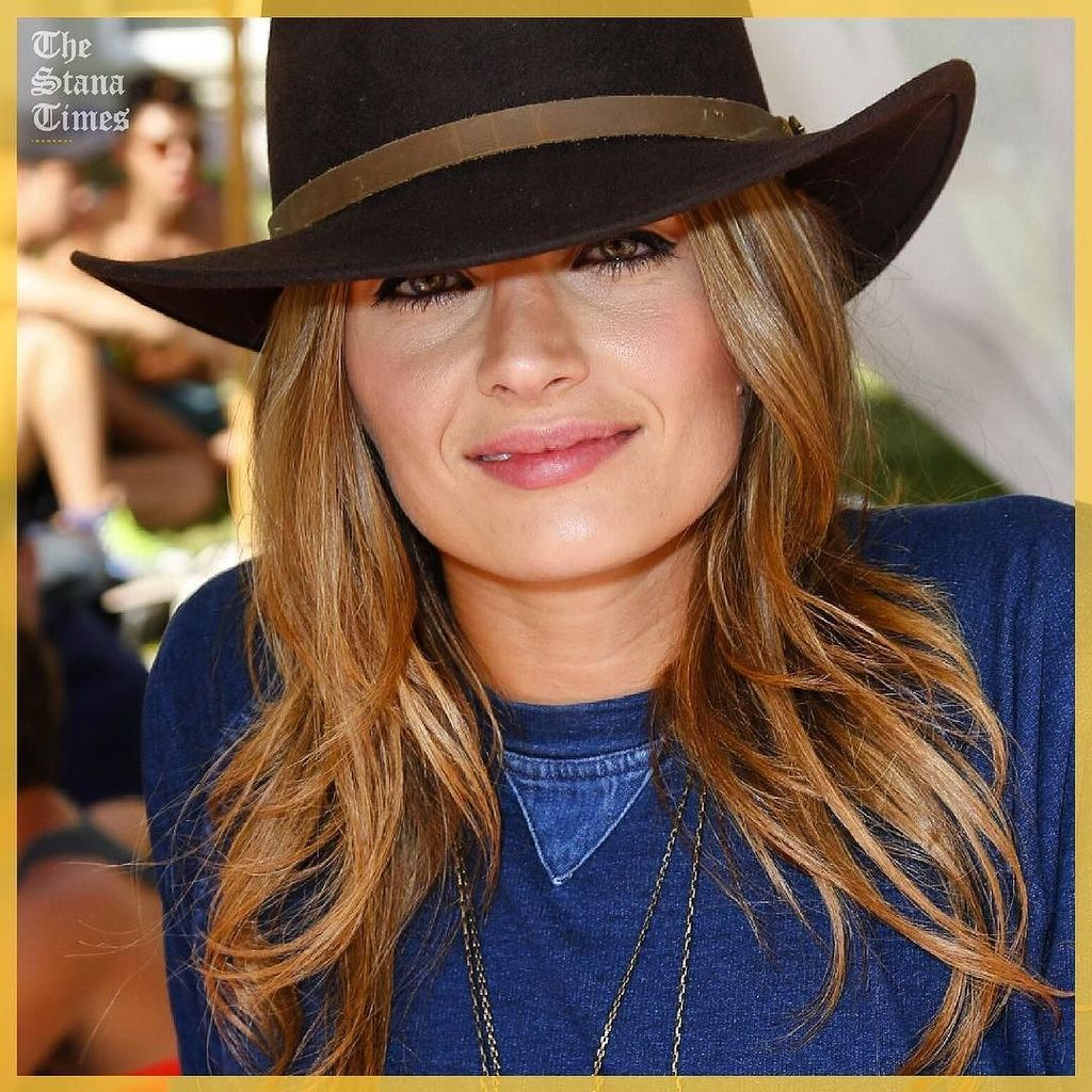 Daily dose of #StanaKatic - at LACOSTE L!VE 4th Annual Coachella Desert Pool Party (2013)  source: SKBr   http:// ift.tt/2vyb3HB  &nbsp;  <br>http://pic.twitter.com/WpSH1mAcnM