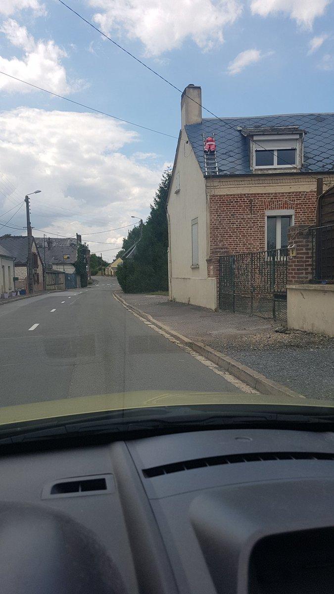 #SplendeurDeLaFrance #Landifay en juillet #Aisne #hautsdefrance <br>http://pic.twitter.com/uPEZjGwE1E