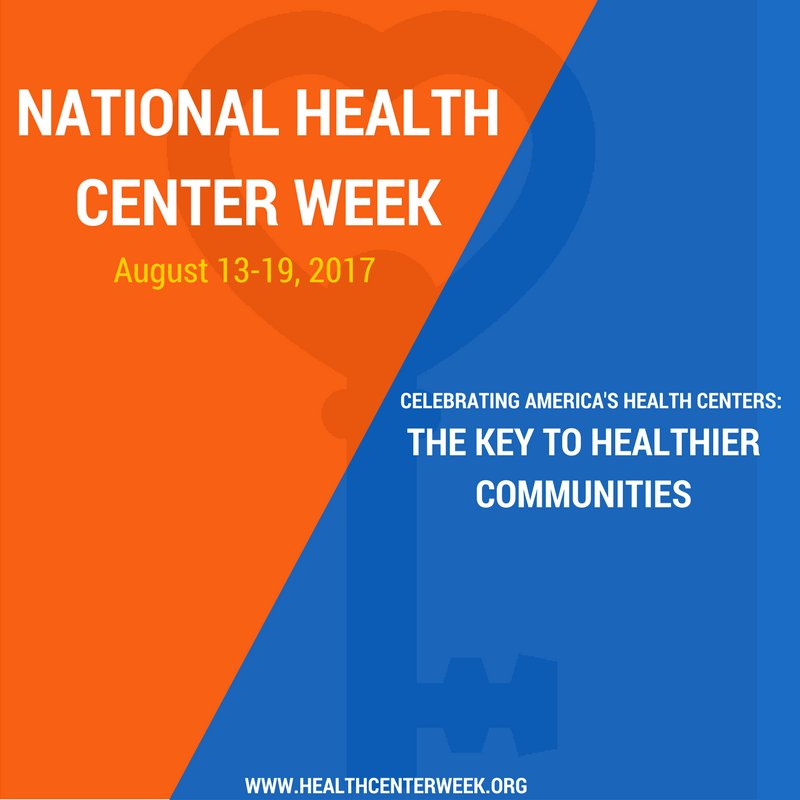 We&#39;re kicking off #NHCW17 by sharing a customer&#39;s perspective on how #HCI can help improve patient care. Read more:  https:// goo.gl/JqksYA  &nbsp;  <br>http://pic.twitter.com/mQHDp4rTmP