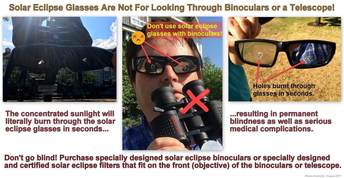 dating advice reddit 2017 eclipse glasses