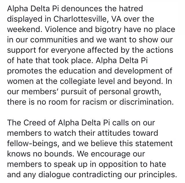 UNA Alpha Delta Pi (@una_adpi) | Twitter