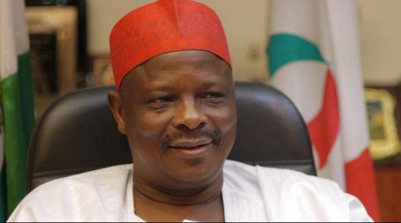Ex-Governor Rabiu Kwankwaso has refuted reports that he has dumped the All Progressives Congress [APC] for the Peoples Democratic Party [PDP].