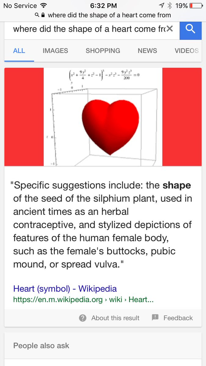 Alexa forbes on twitter today i learned where the shape of a alexa forbes on twitter today i learned where the shape of a heart originated from and im shook buycottarizona