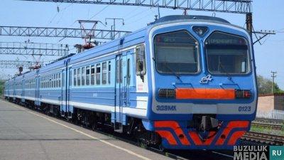 Расписание поездов казахстан темир жолы