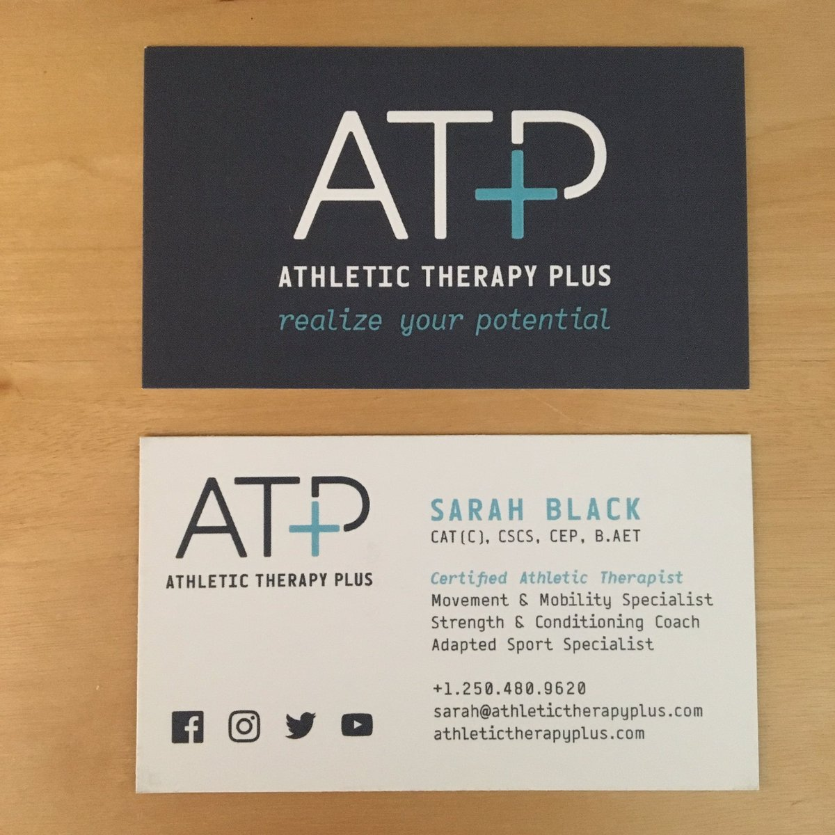 Sarah black on twitter thanks vistaprint for the quality business sarah black on twitter thanks vistaprint for the quality business cards and httpstsirm2q1h80 for the beautiful logo and design reheart Images