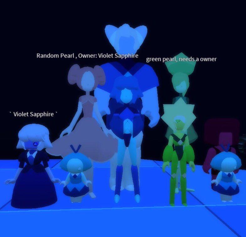 roblox gem codes steven universe