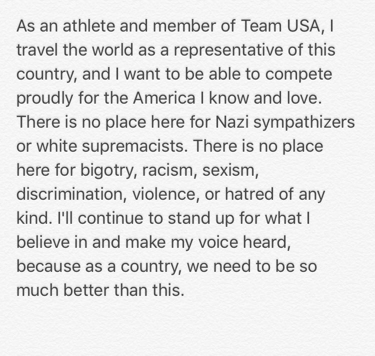 Needed to get this off my chest. #thisis...