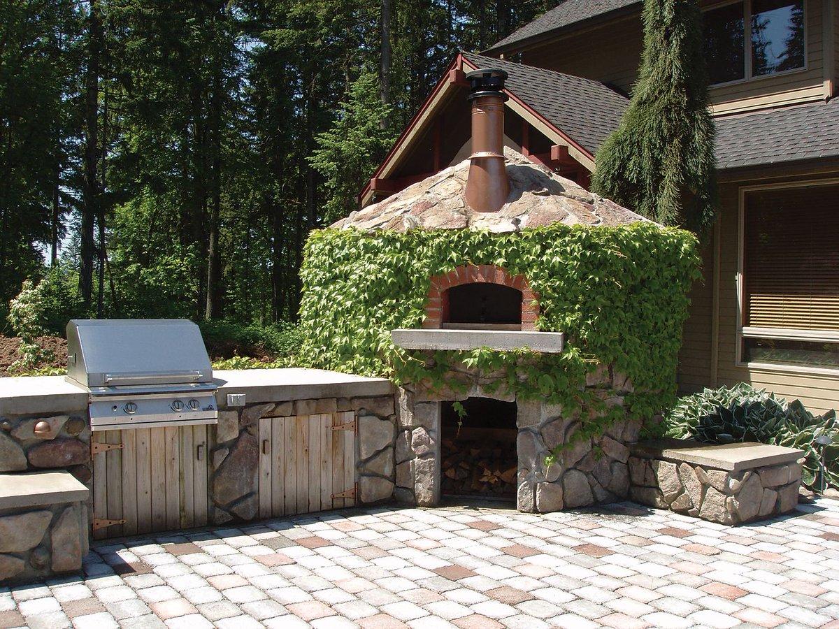 wood fired ovens mugnainiovens twitter