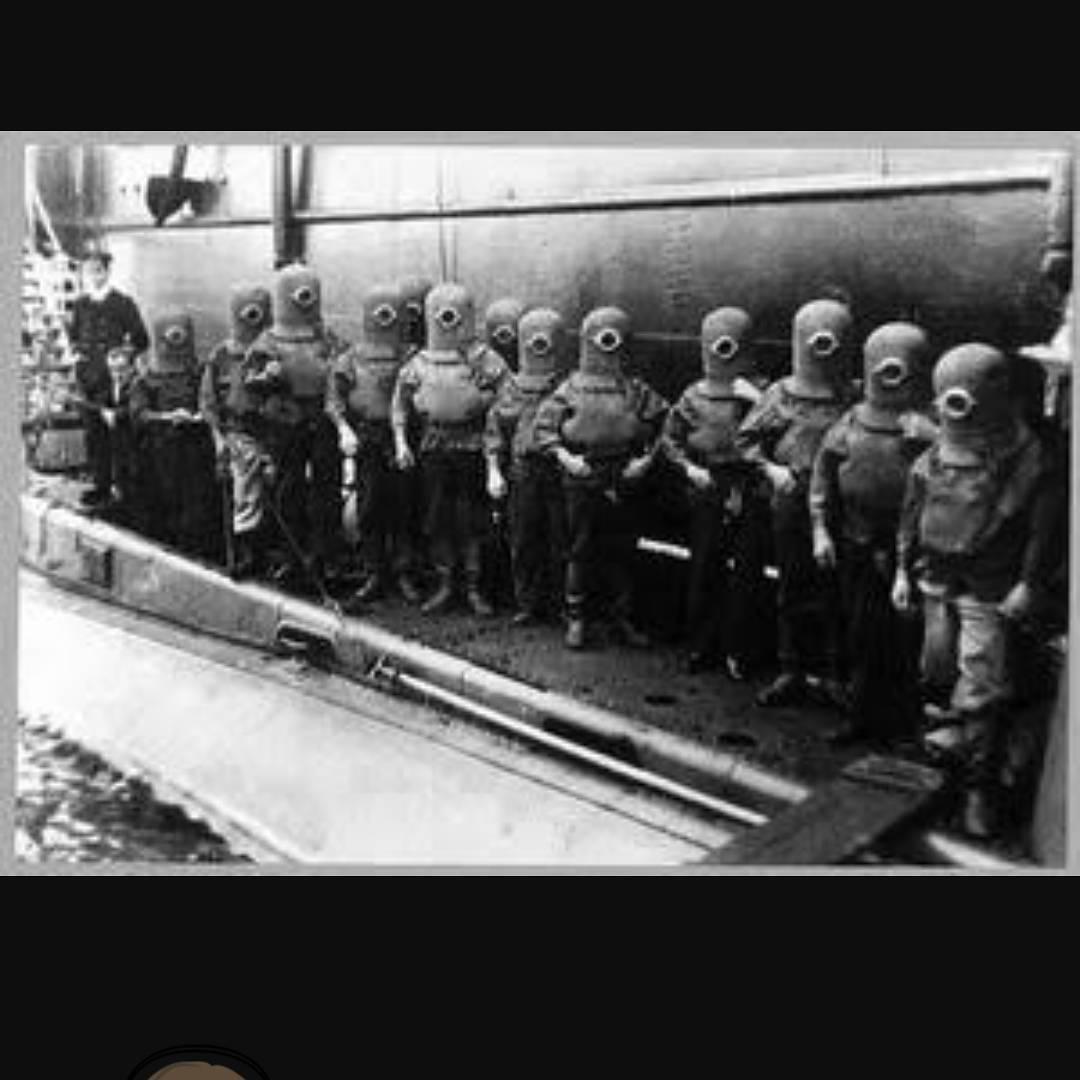 の 実験 ナチス 人体