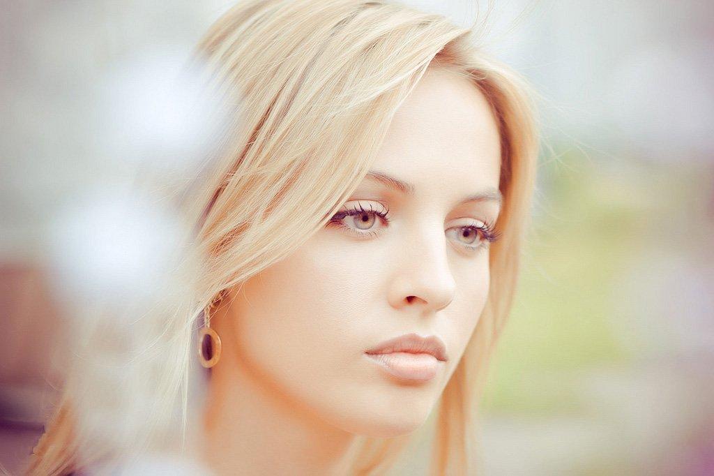 Актриса янина студилина — photo 2