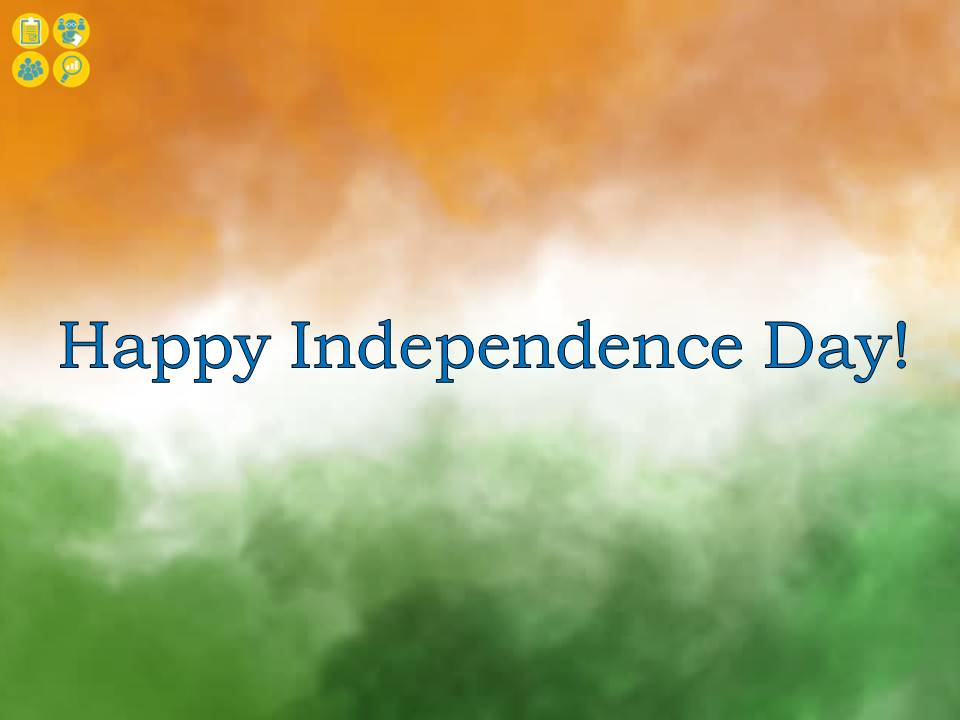 #OutlineIndia wishes all Indians a Happy 70th Independence Day!  #SocialImpact #HappyIndependenceDay #AllThingsData <br>http://pic.twitter.com/8kMZBIZmdt
