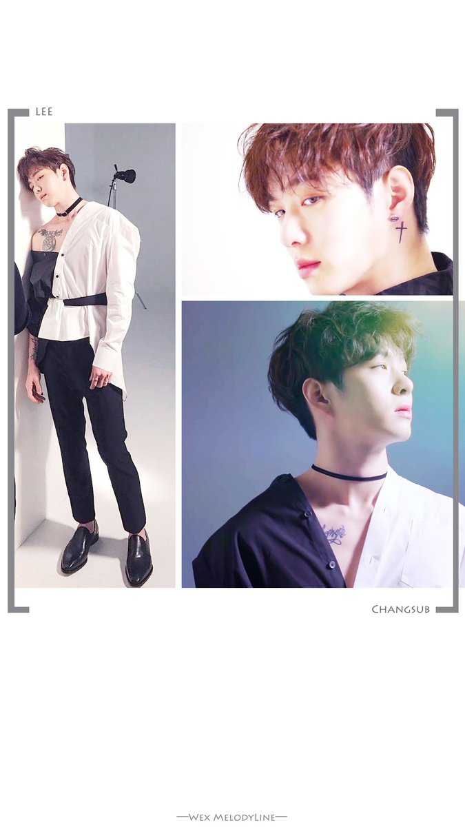 #BTOB #비투비 #changsub #이창섭 #창섭 #wallpaper  Singles Magazine  2017 March /Behind/٩(๛ ˘ ³˘)۶ <br>http://pic.twitter.com/1r0kLsiq5G