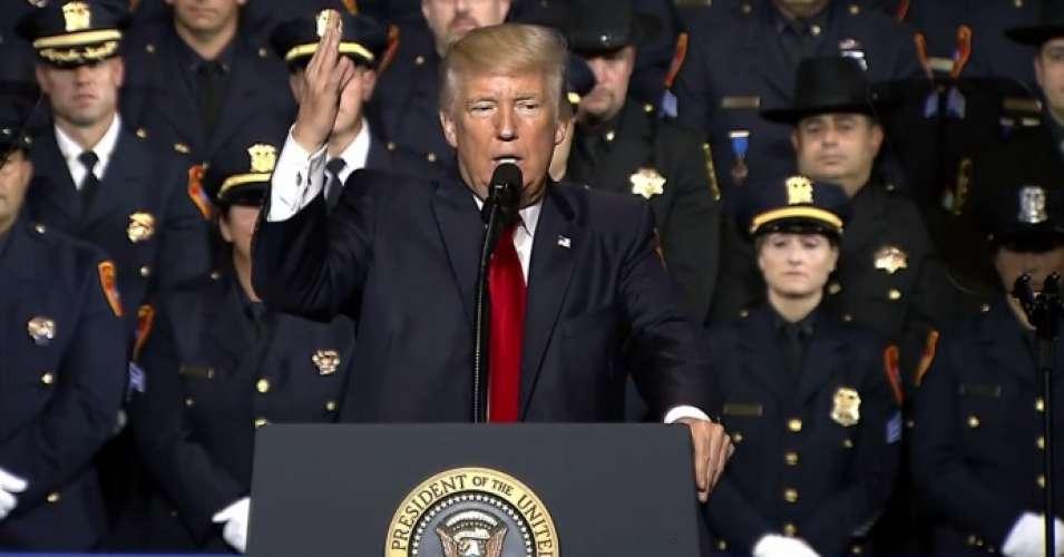 Thumbnail for Trump Should Remove Bannon & Gorka: Daily Brief