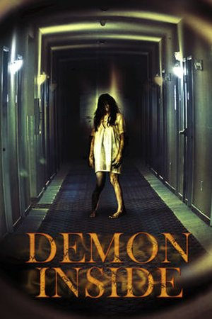 Check out Hammer and @ChannyDreadful review #DemonInside, now streaming on @netflix also #WeAreTheFlesh #Them  http:// streaminghorrorsociety.com/episode-5-demo n-inside/ &nbsp; … <br>http://pic.twitter.com/V2mrP4xDve