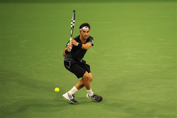 Fabio #Fognini is no stranger to knocking out top 10 players - is Dominic #Thiem on his hit-list in Cincinnati? &gt;  http:// bit.ly/ThiemFognini  &nbsp;  <br>http://pic.twitter.com/4MZaemIZUj