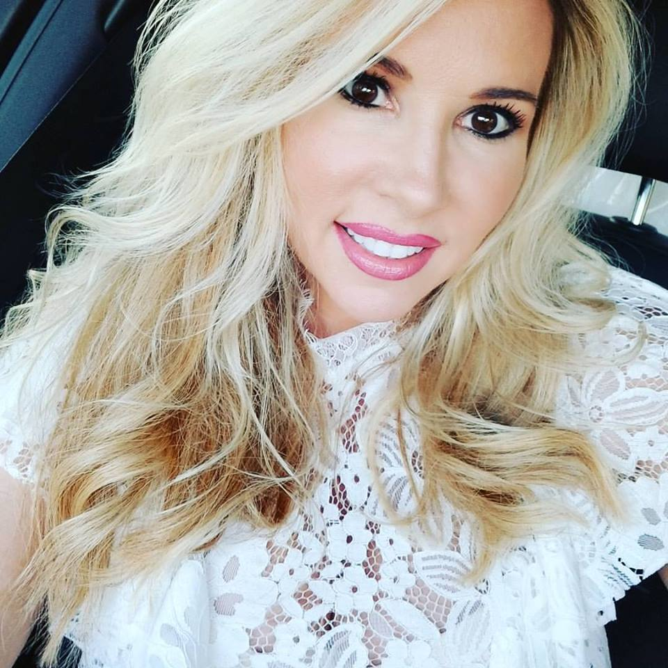 Its another #Selfie moment....   followme on  http:// facebook.com/IamKimKline/  &nbsp;    #iamkimkline #spdc <br>http://pic.twitter.com/TFXV2x4iqY