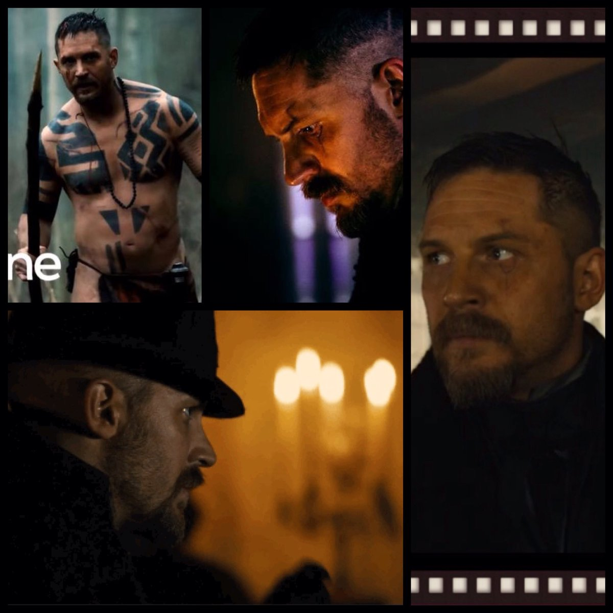 James Delaney I miss you! #TomHardy #Taboo<br>http://pic.twitter.com/THEZ27jkIj
