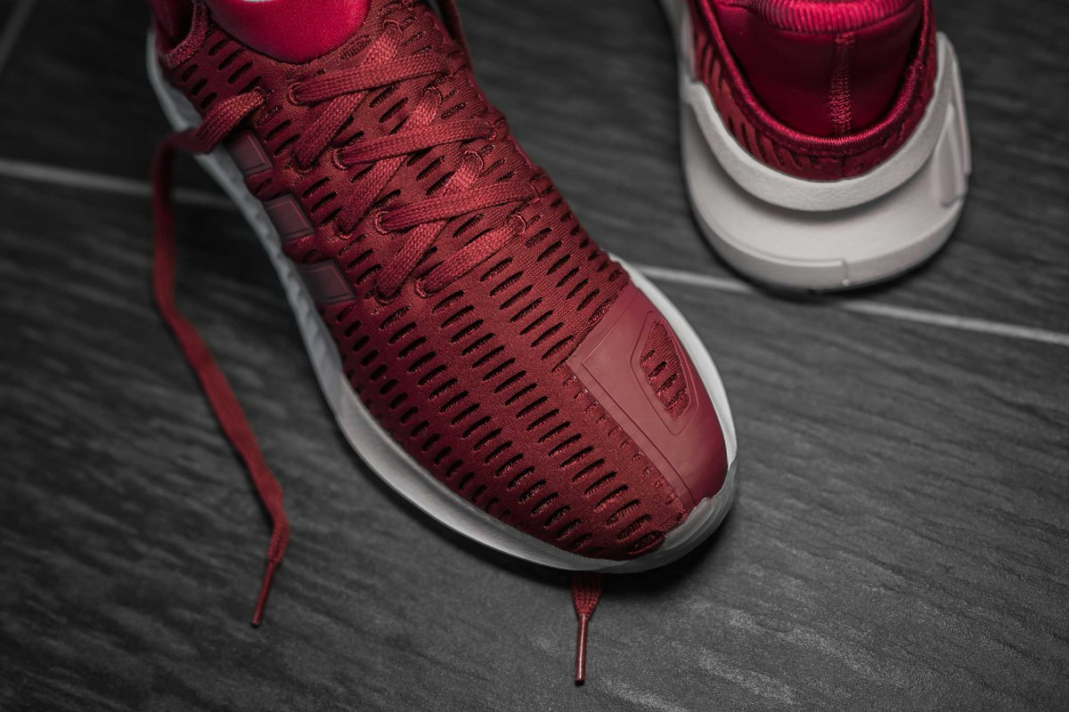 adidas climacool ruby