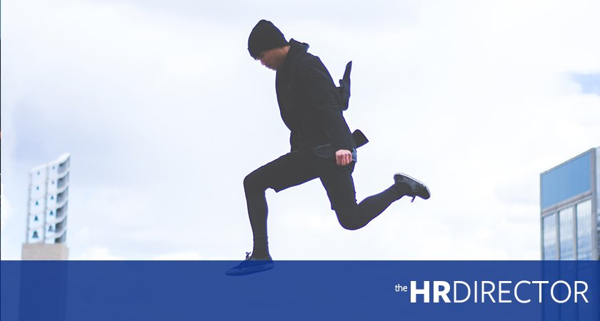 Most employees want to go self-employed  http:// thehrd.co/2vDKBe5  &nbsp;     #HR #HRNews <br>http://pic.twitter.com/P9LK1ISLI7