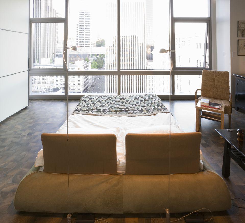 Double Glazed --- Donuts or Window Panes?  https:// buff.ly/2w4KL1s  &nbsp;    #window #windowpane #doubleglazed #architecture #architects #house<br>http://pic.twitter.com/9IVJmATwAm