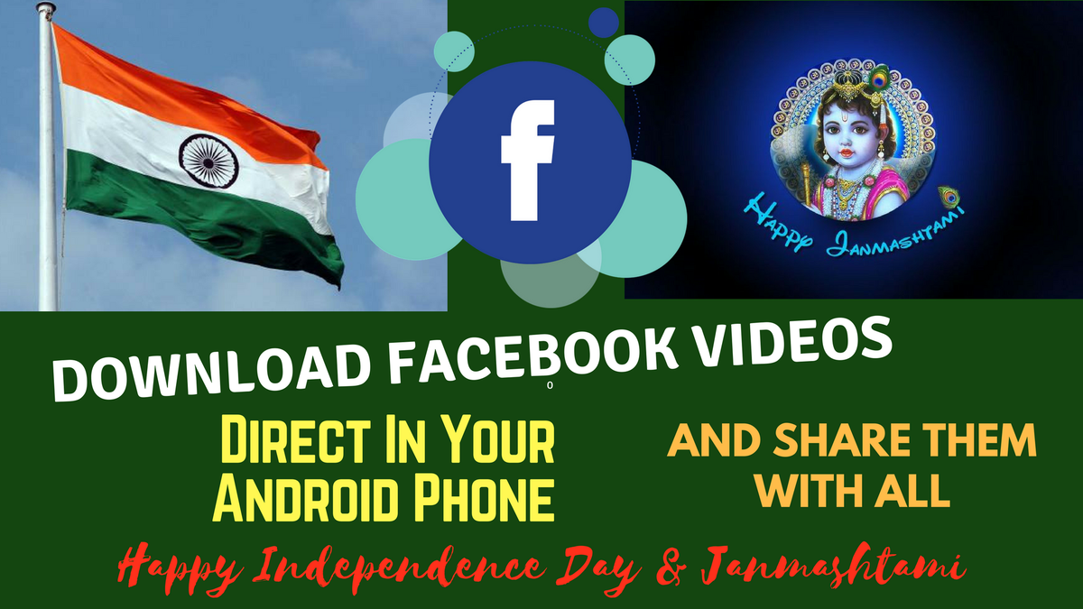 DOWNLOAD NESTED GAMES OF EXTERNAL DEMOCRACY PROMOTION