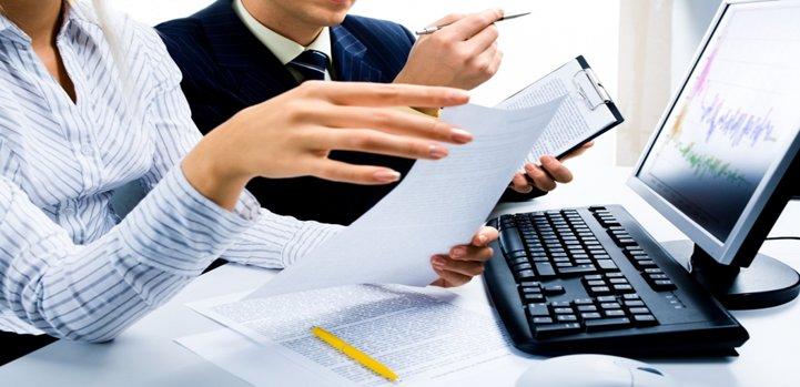 Бланк авансового отчета скачать бесплатно 2012