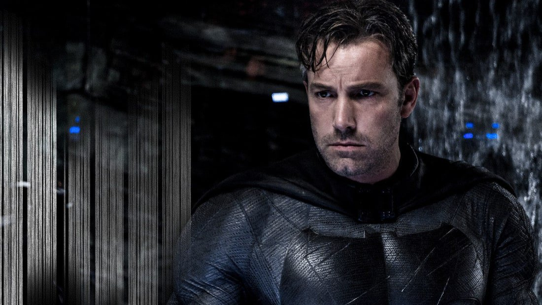 Happy Birthday to Ben Affleck who turns 45 today!