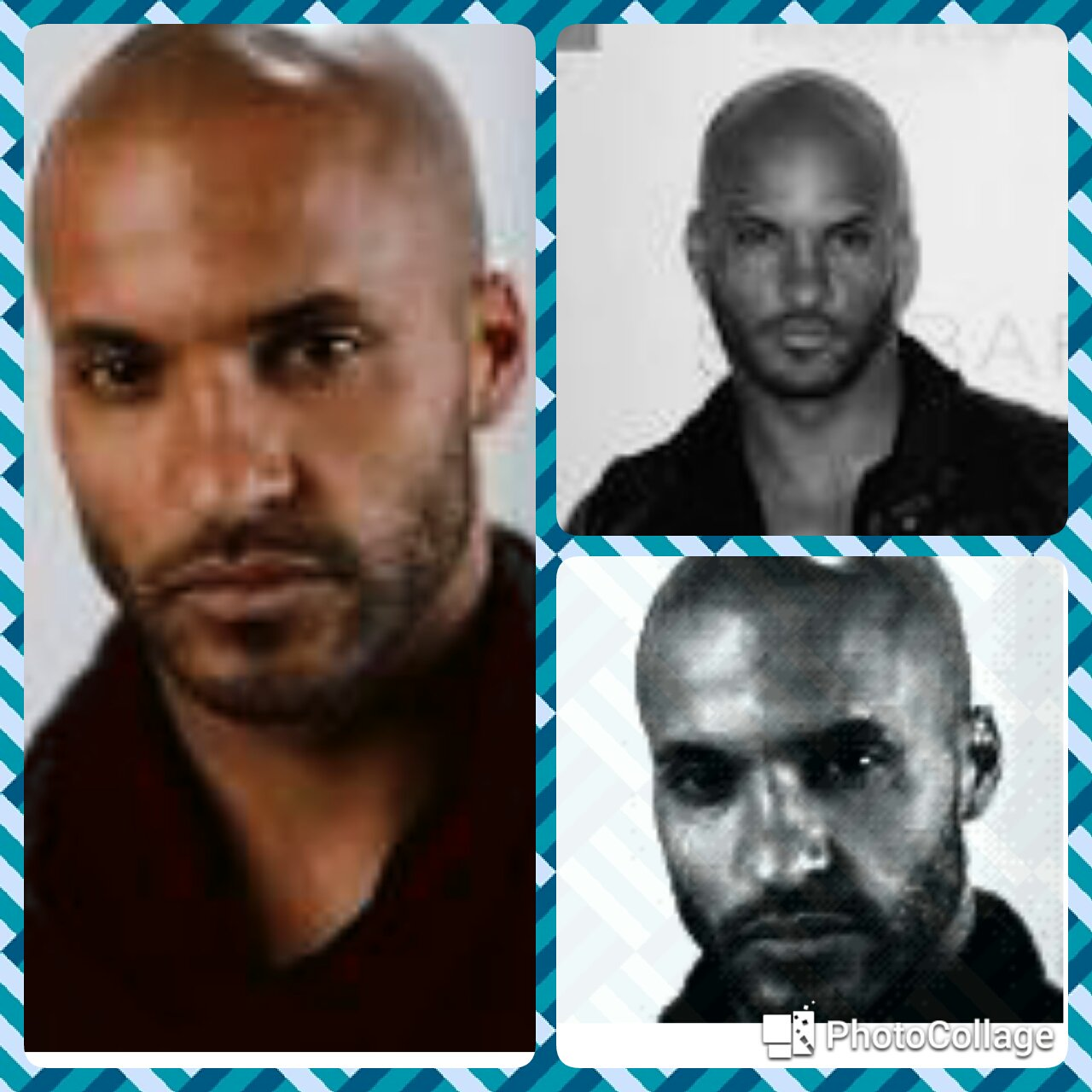 RT @Kit_Shadow_Aero: Collage for @MrRickyWhittle. Have a nice day! https://t.co/2qB89On4aO