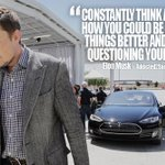 Elon Musk.- #quote #image https://t.co/9hSPthb5zx https://t.co/TtVTen7JhI https://t.co/vb6sCagSw6  https://t.co/a8h8fe0VmR