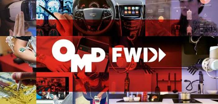 In this week's #OMDFWD, we look at a wave of new internet users who are swiping not typing https://t.co/x8VpnLLGsD https://t.co/DMKXoZSQmG