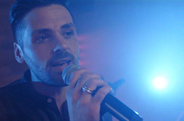 .@BenHaenow unveils slick new 'Alive' music video. #PressRelease    http:// bit.ly/2w4MVy0  &nbsp;  <br>http://pic.twitter.com/KrGSZtGNeV