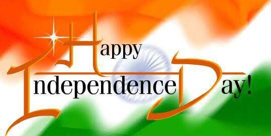 #HappyIndepenceDay https://t.co/fncgXVfYAL